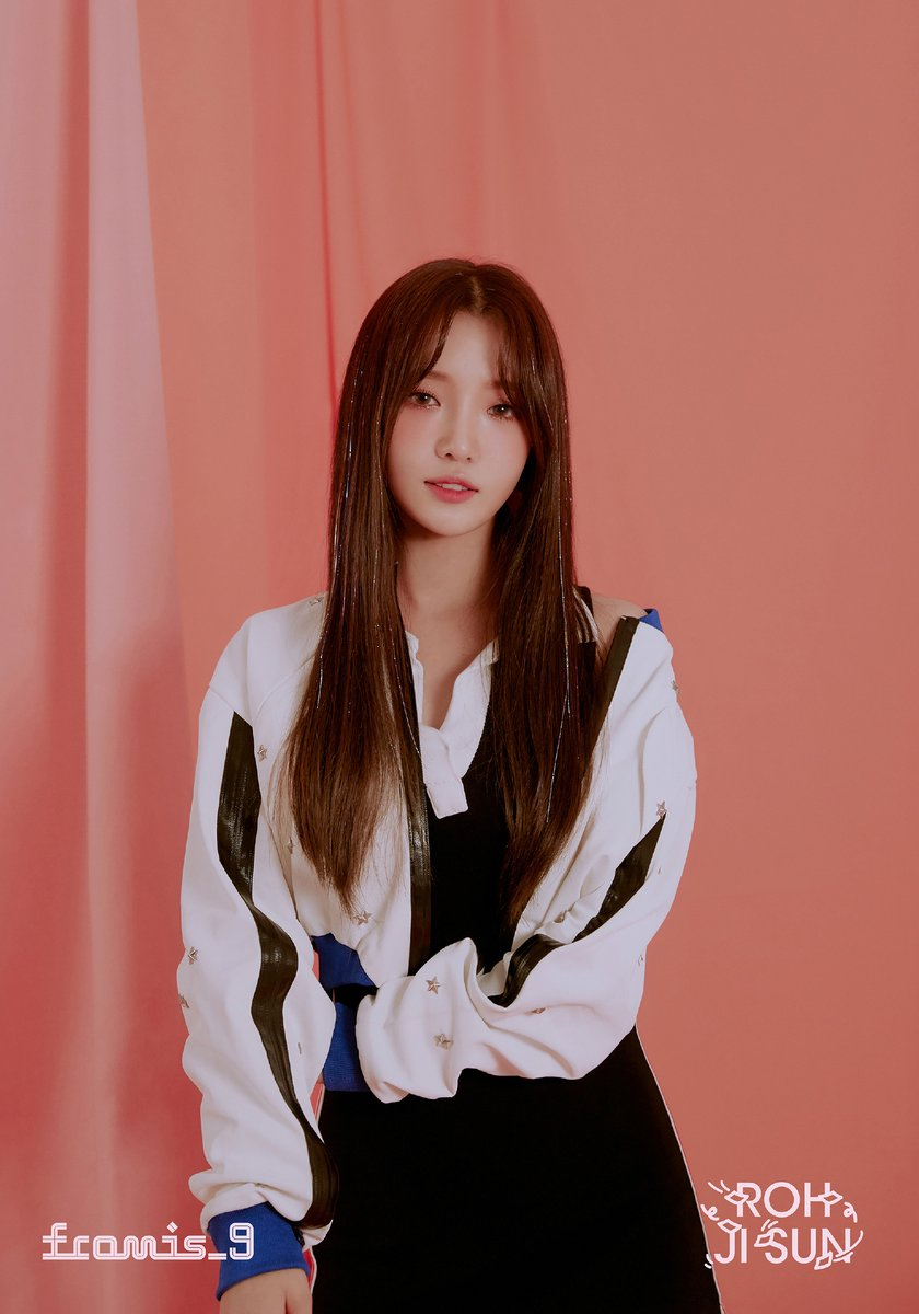 「fromis_9 From.9」的圖片搜尋結果