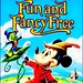 ★ Fun and Fancy Free ★ - disney icon