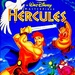 ★ Hercules ★ - disney icon