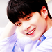 JR Icons  - nuest icon