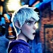★Jack Frost★ - jack-frost-rise-of-the-guardians icon