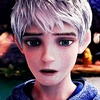 Jack Frost - Rise of the Guardians 照片 called ★Jack Frost★