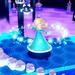 ★Mario 3D World★ - video-games icon