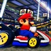 ★Mario Kart 8★ - video-games icon