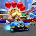 ★Mario Kart 8★ - video-games icon