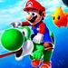 ★Mario★ - video-games icon