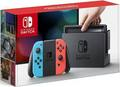 ★ Nintendo Switch ★ - video-games photo