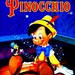 ★ Pinocchio ★ - disney icon
