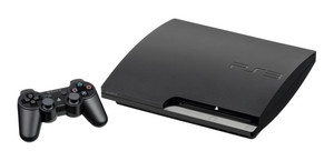★ PlayStation 3 ★