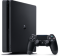★ PlayStation 4 ★ - video-games photo