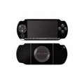 ★ PlayStation Portable ★ - video-games photo