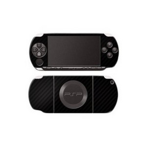 ★ PlayStation Portable ★