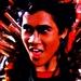 ★ Rufio ★ - peter-pan icon
