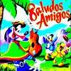 Disney photo called ★ Saludos Amigos ★