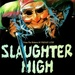 ★ Slaughter High ★ - horror-movies icon