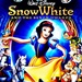 ★ Snow White ★ - disney icon