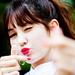 Somi Icons - jeon-so-mi icon