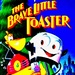 ★ The Brave Little Toaster ★ - disney icon