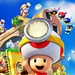 ★Toad★ - video-games icon