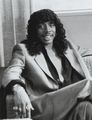 Rick James  - celebrities-who-died-young photo
