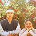 100 Days My Prince - korean-dramas icon