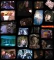Halloween 4 - horror-movies fan art