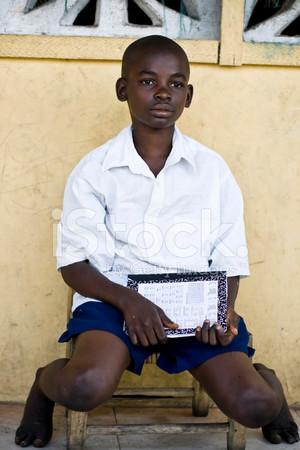 12171204 african school boy Copy
