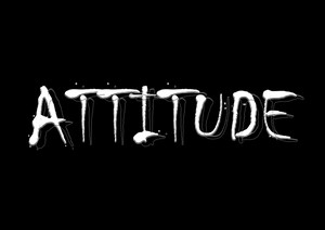 1549471 attitude boy hd Hintergrund download