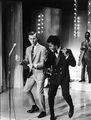 1969 The Tonight ipakita