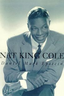 cherl12345 (Tamara) fondo de pantalla entitled 1999 Biography, Nat King Cole