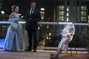 """1x01 """"The Body"""""""