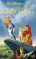 22E83F8A 06EC 4905 A78E F58452F1E768 - the-lion-king photo