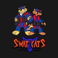 2598284 0 - swat-kats photo