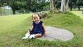 39525987 230621577627726 9058127220295335936 n - sofia-the-first photo