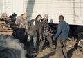 4x09 ~ People Like Us ~ Morgan - fear-the-walking-dead photo