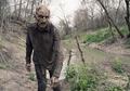 4x09 ~ People Like Us ~ Walker - fear-the-walking-dead photo