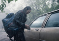 4x10 ~ Close Your Eyes ~ Alicia - fear-the-walking-dead photo