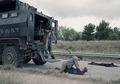 4x14 ~ MM 54 ~ Martha, June  - fear-the-walking-dead photo