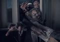 4x14 ~ MM 54 ~ Walkers - fear-the-walking-dead photo