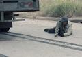 4x14 ~ MM 54 ~ Wendell - fear-the-walking-dead photo