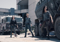 4x15 ~ I Lose People... ~ Alicia, June and Luciana - fear-the-walking-dead photo