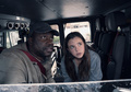 4x15 ~ I Lose People... ~ Wendell and Charlie - fear-the-walking-dead photo