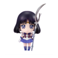 5081a160ad534dbfba1cd5b0d13af9d0 Original - sailor-saturn photo