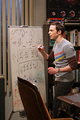 """5x07 """"The Good Guy Fluctuation"""" - the-big-bang-theory photo"""