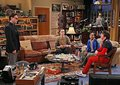 "5x13 ""The Recombination Hypothesis"" - the-big-bang-theory photo"