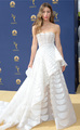 70th Emmy Awards in Los Angeles - jessica-biel photo