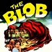 ★ The Blob ★ - horror-movies icon