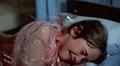 Jamie Lloyd - horror-movies photo