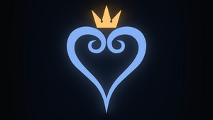 960696 kingdom hearts symbols वॉलपेपर 1920x1080 for macbook