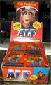 ALF Trading Cards - cherl12345-tamara photo